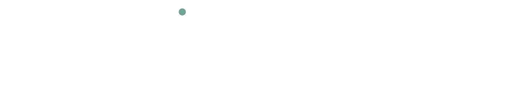 Middlesex West Chamber of Commerce